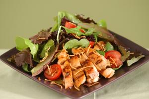garden-salad-protein